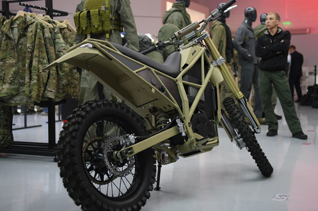 SM-1.