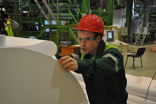 Продукцию шести брянских предприятий включили в списки Минпромторга России.