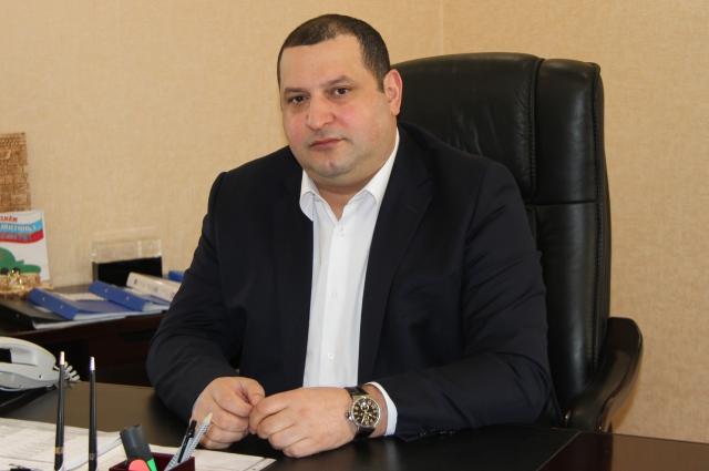 Вакансия директор элеватора ставропольский край винтовой конвейер производитель