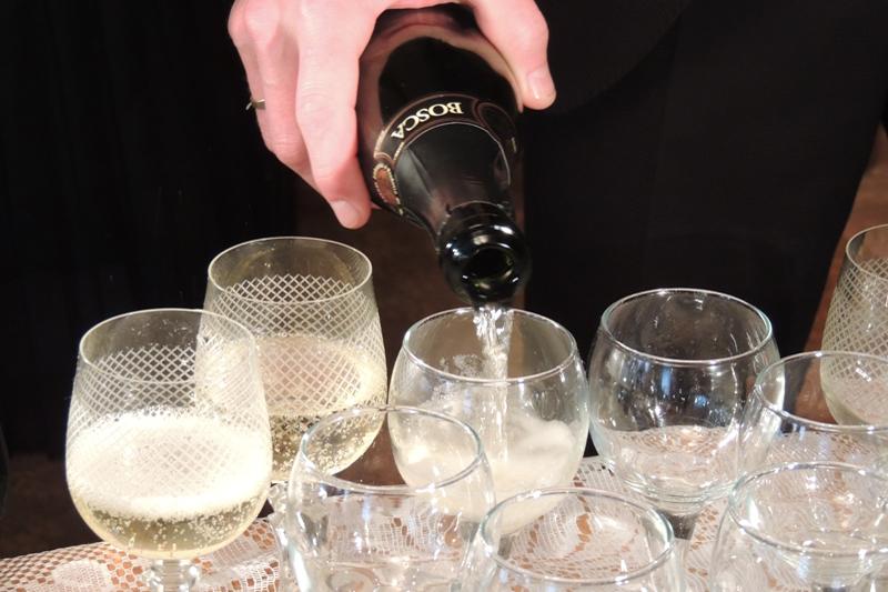 Полностью победить пьянство финны не смогли, но установили над алкоголем жесткий контроль