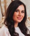 психолог Елена Цедова