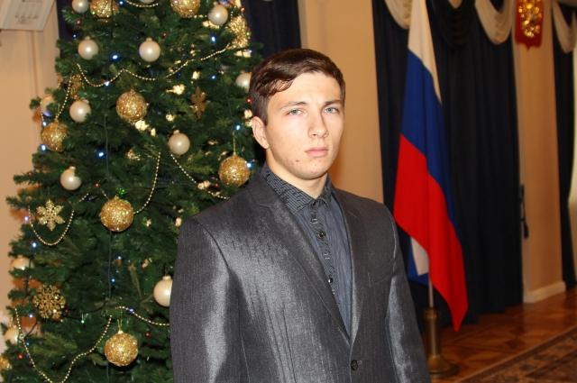 По словам Алексея, вернуть к жизни своего друга ему помог мультфильм «Ну, погоди!» и школьные знания по ОБЖ.