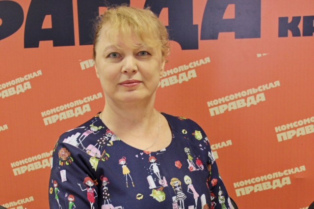 Козлова Жанна Викторовна, гинеколог, врач высшей категории, Клиника профессиональной косметологии и медицины