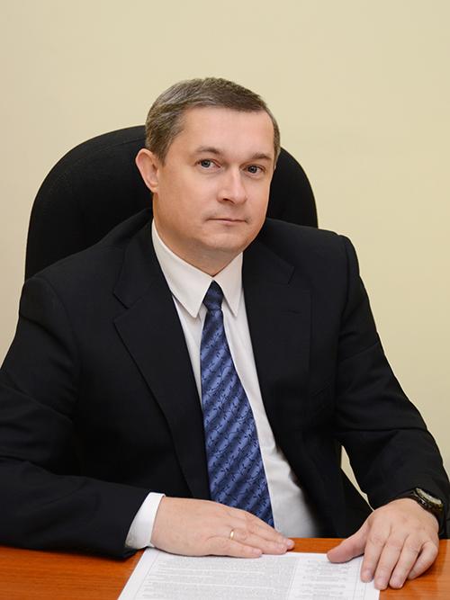 Владимир Соваренко.