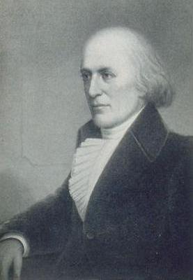 В 1780 году Дейна был назначен американским министром (послом) в Российскую империю.