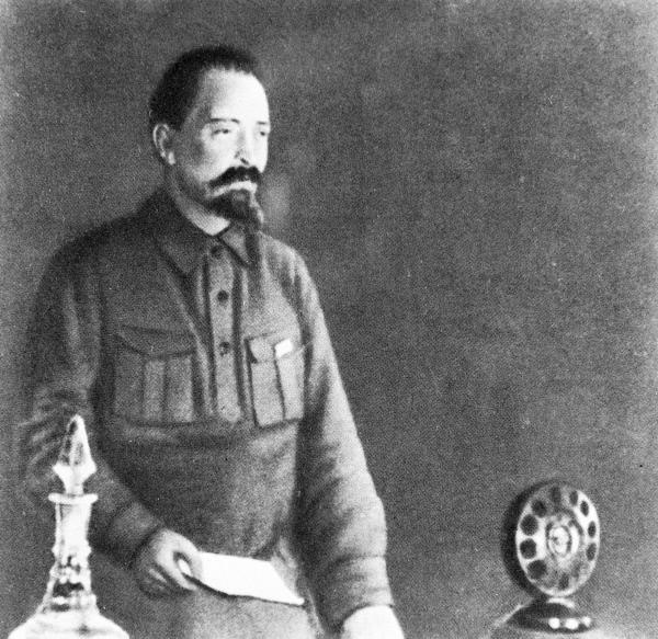 Феликс Эдмундович Дзержинский (1877 1926 годы) советский государственный деятель, основатель ВЧК