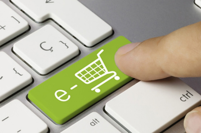 Ядро интернет-торговли как в России, так и во всем мире – это интернет-магазины.