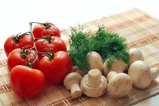 Если грибы правильно разморозить, то они будут почти как свежие.
