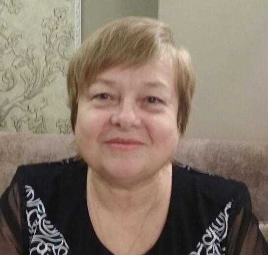 ячменёва