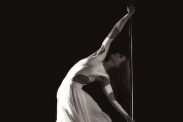 Танцы на пилоне бывают красивыми и без пошлости, считают некоторые пользователи соцсетей.