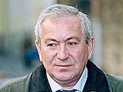 Анатолий Обермейстер