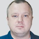 Роман Пересыпкин