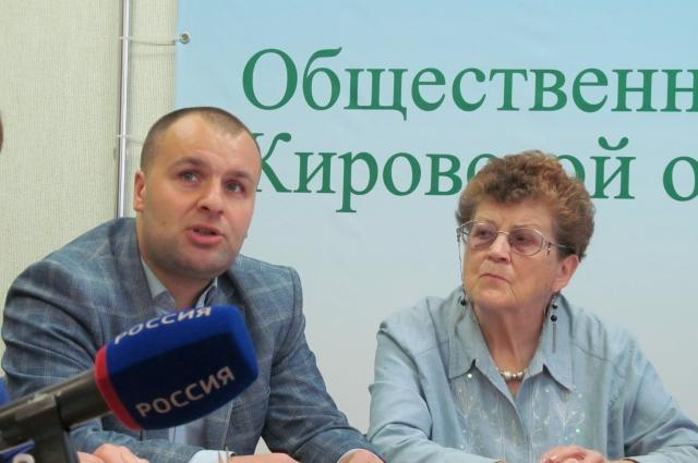 Антон Касанов считает, что нужно сохранять образцы деревянного зодчества.