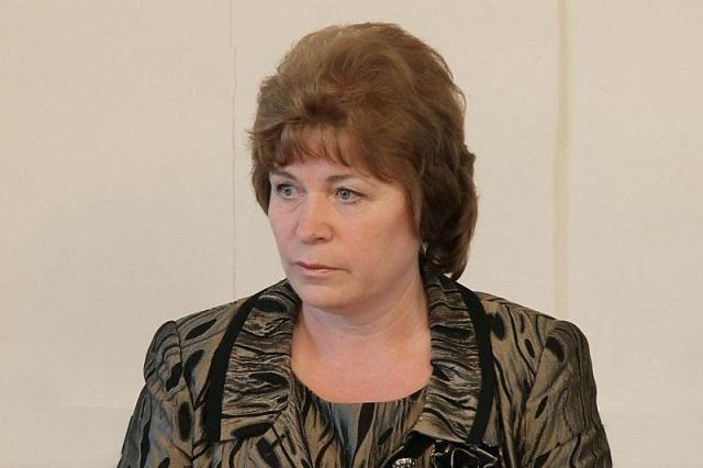 Елена Столярова: нужно менять федеральное законодательство!