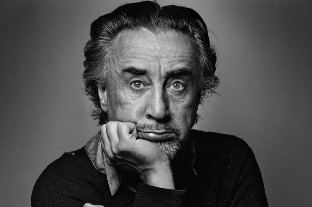 Став Эмилем Ажаром, писатель Ромен Гари во второй раз получил Гонкуровскую премию.