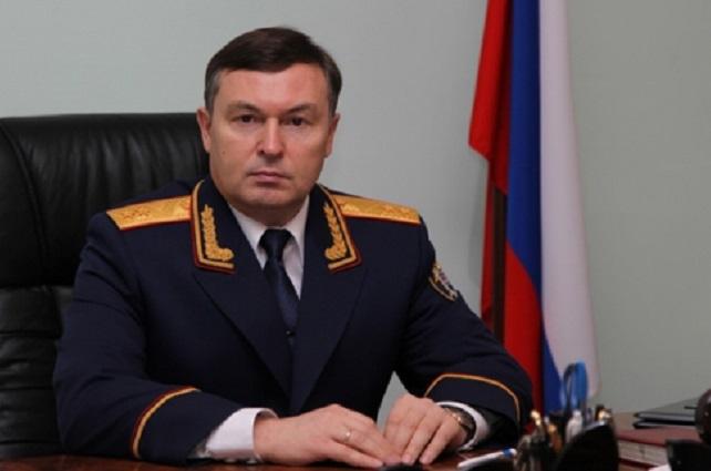 Олег Трошин поделился подробностями скандальной истории на пресс-конференции.