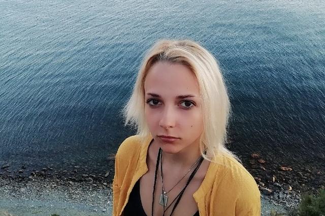 Планируя отпуск в Утрише, ставропольчанка и не подозревала, что из райского местечка придётся эвакуироваться.