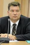 Юрий Мурашко, директор по работе со СМИ ППГХО