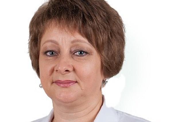 Врач Вера Лазутина не считает суррогатное материнство востребованной среди пензенцев услугой.