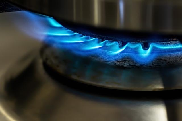 Самый большой долг перед газовой компанией числится за жителями г. Можги.