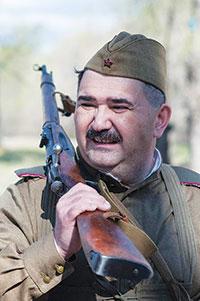 Хамидуллин Руслан