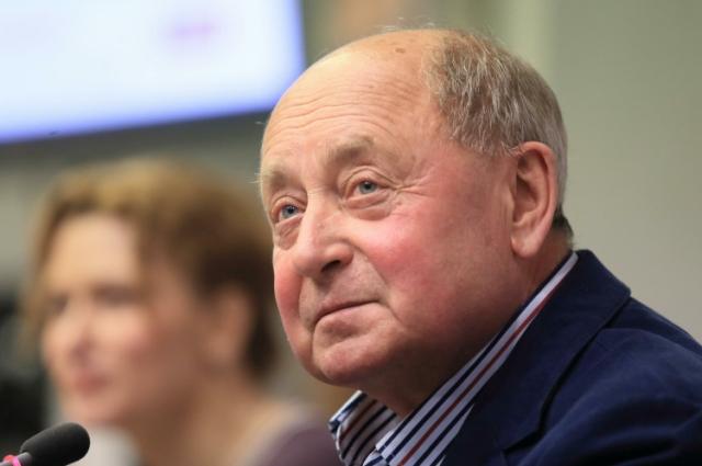 При Алексее Мишине Урманов сумел завоевать олимпийскую медаль.