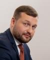 Роды по договоренности с врачом - цена - Москва!!