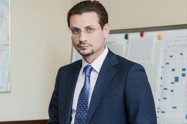 Думать о будущем. Максим Кочетков о новом курсе политики региона ...