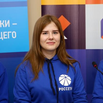 Эмилия Петри