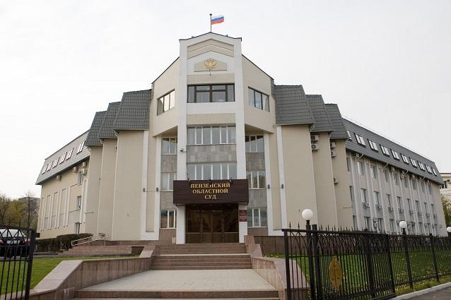 Приговор Михаилу Леонтьеву не вступил в законную силу и может быть обжалован.
