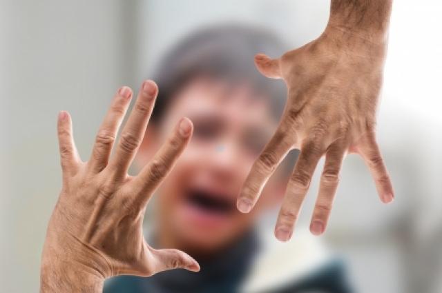 Факт пыток над подростком признают и омбудсмен и Следственный комитет.