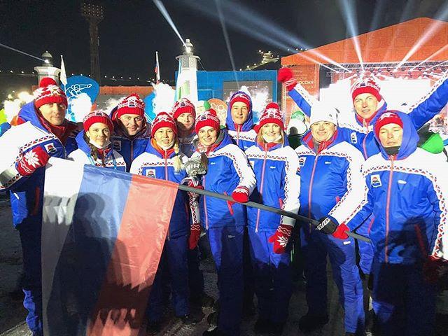 спортивные игры «Дети Азии» можно смело назвать Олимпийскими играми для детей.