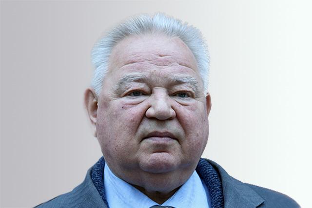 Геогий Гречко был дважды Героем Советского Союза.