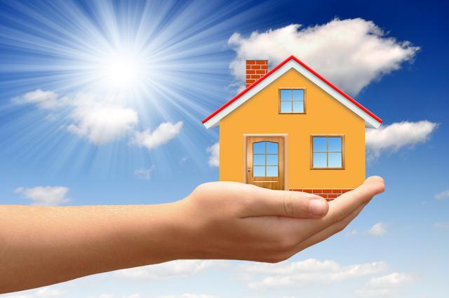 Сопровождение сделок с недвижимостью — широкое понятие.