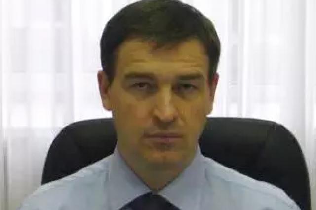 Данный пост Сухоплюев занимал на протяжении последних шести лет.