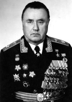 Иван Пстыго