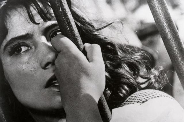 Проснулась знаменитой после роли в фильме «Летят журавли».