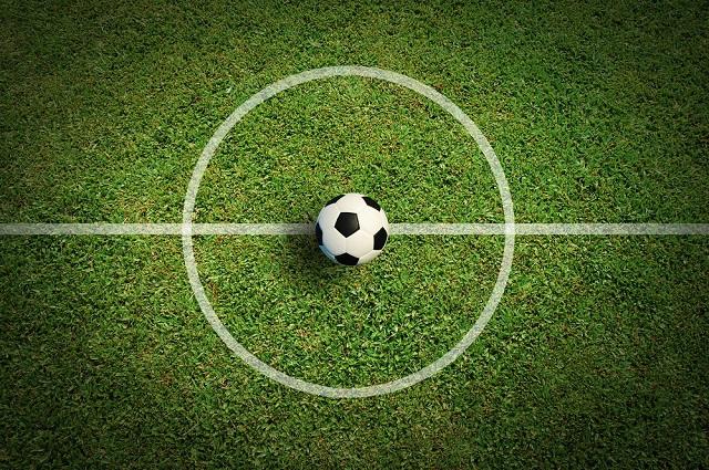 Футбол давно перестал быть спортом №1 для омских зрителей.