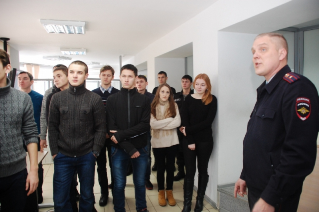 центр управления нарядами УМВД России по Чебоксарам