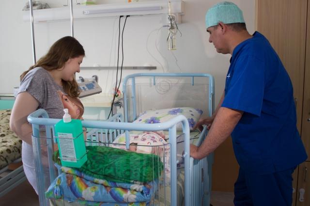 Как рассказывал Альберт Суфиянов, к этой операции готовились несколько лет.