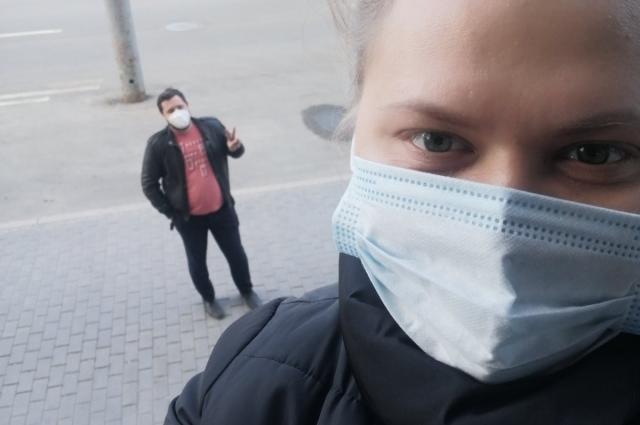 Наталья Рузова