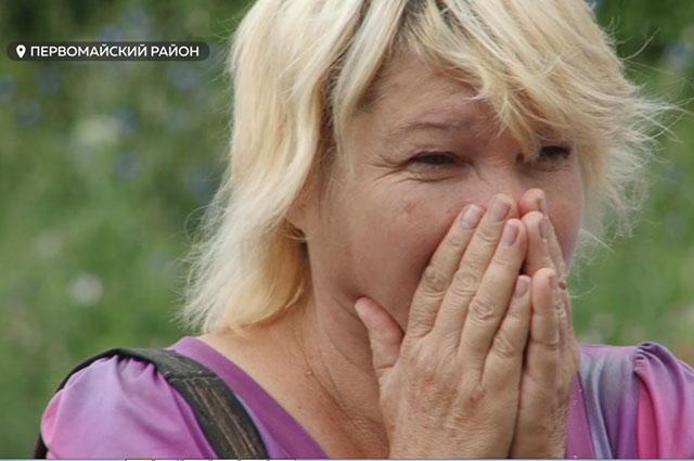 Жители Боровихи жалуются на ужасный запах от костного завода