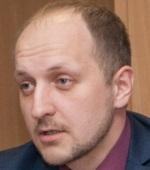 Артур Круталевич: