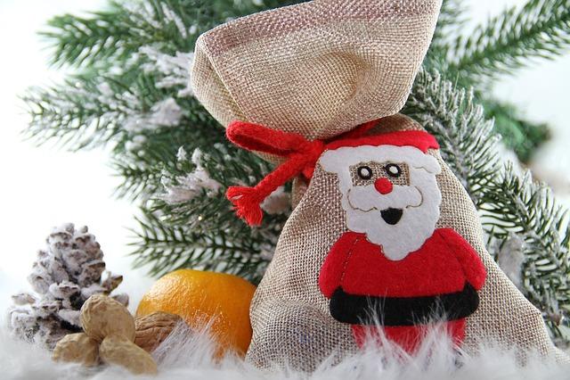Ваши гости получат не только подарок, но и хорошее настроение.