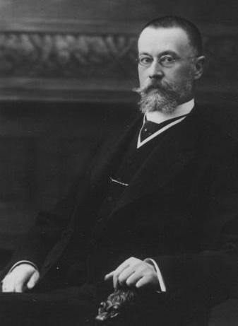 Александр Александрович Макаров