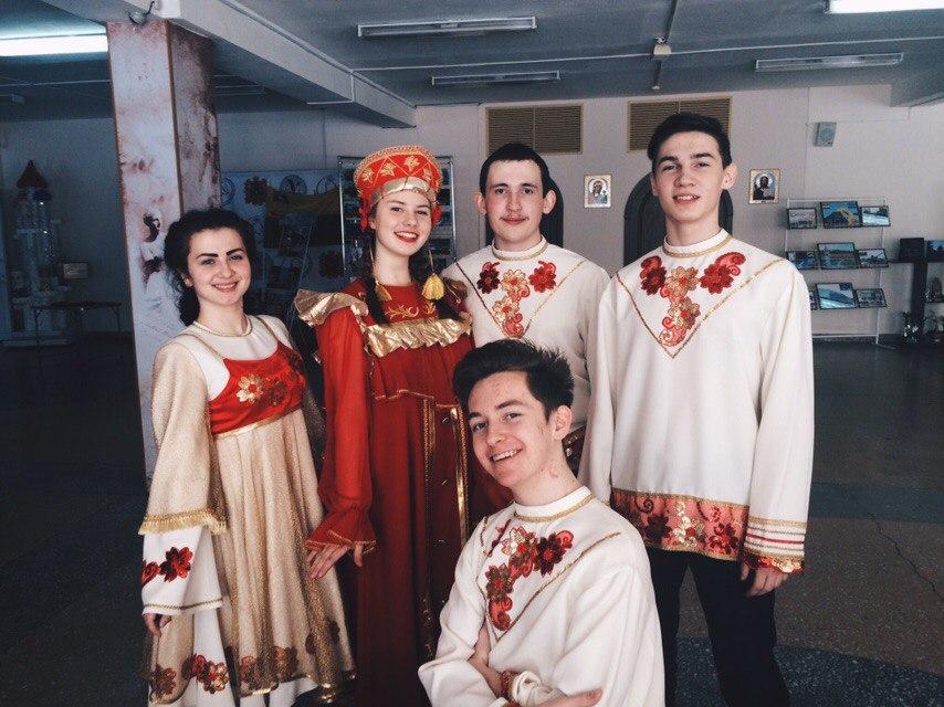 Николь Лысак