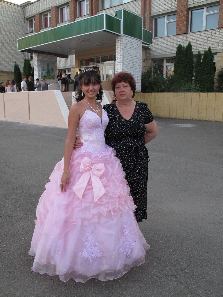 13 дочки-матери