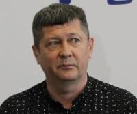 Юрий Гончаров