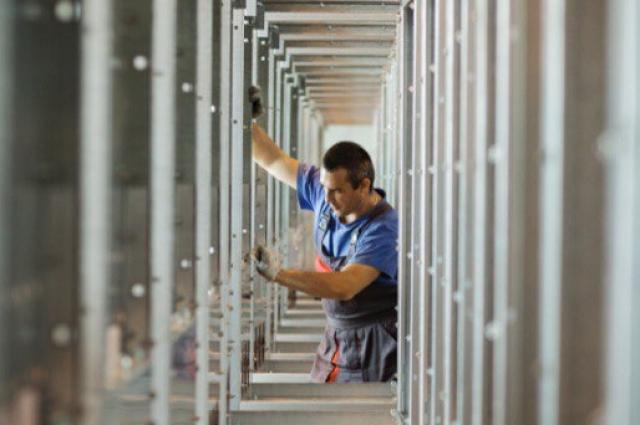 Оборудование предприятия востребовано, как для объектов электроэнергетики России, так и для зарубежья.