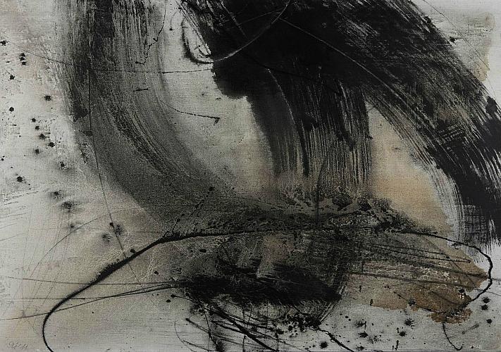 Выставка Игоря Яновича Folder